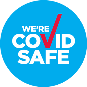 COVID_Safe_Badge